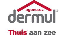 dermul-logo