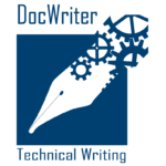 Logo_docwriter
